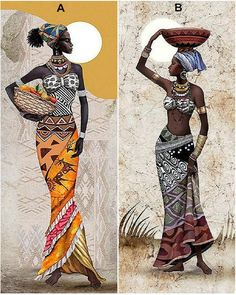 African Woman Portrait Diamond Painting Kit Full Drill Canvas Diamond Embroidery Cross Stitch Kits Home Living Room Wall Decoration Afrikanische Frau Porträt Diamant Malerei Kit Vollbohrer African Art Paintings, Cross Paintings, Female Portrait, Female Art, Woman Portrait, Portrait Art, Afrika Tattoos, Afrique Art, Painted Ladies