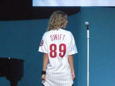 petition for this to be brought back for the 1989 tour