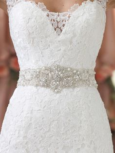Saying Yes To The Dress « Wedding Ideas, Top Wedding Blog's, Wedding Trends 2015 – David Tutera's It's a Bride's Life