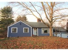 Open House | 8 Yellow Yellow Cir, Middletown, CT | Sunday January 29th from 12 PM -2 PM