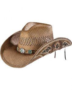 7f0dff68c 29 Best hats images in 2019   Sombreros, Baseball hats, Caps hats