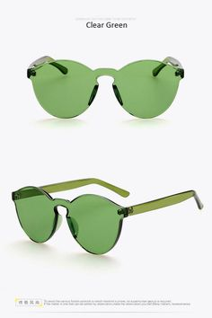 Candy Color Sunglasses  Regular price$17.99Sale price$14.90