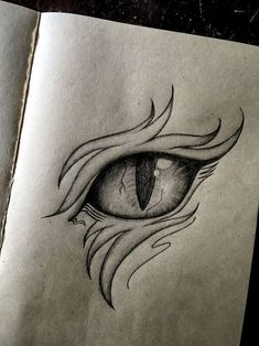 Doodle / Tattoo Idea - - Emma Fisher Drawings to Paint- # d . - Doodle / tattoo idea – – Emma Fisher to draw drawings- # doodle - Doodle Tattoo, Kritzelei Tattoo, Paint Tattoo, Color Tattoo, Tattoo Sketches, Drawing Sketches, Tattoo Drawings, Art Sketches, Drawing Ideas