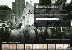 More of Slate's favorite archives of 2014: http://www.slate.com/blogs/the_vault/2014/12/30/historical_documents_online_five_digital_archives_we_loved_in_2014.html