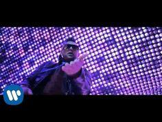 Sean Paul - Got 2 Luv U Ft. Alexis Jordan [Official Music Video] - YouTube