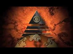 Illuminati Training Video - Leaked  New World order Plan!  Must See!