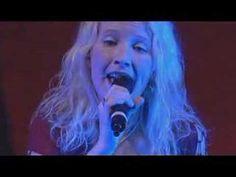 Värttinä (folk music) - Seelinnikoi (2007) world music genre. (No copyright infrangment intended)