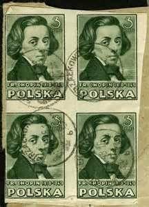 Chopin biografia breve yahoo dating