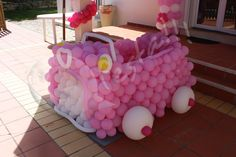 Hello Kitty Car https://www.facebook.com/qfesta?ref=hl
