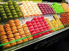 Taste the Rainbow.... by phamdiep.quynh