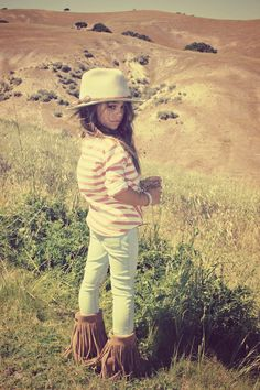 Summer looks for the little's. Mini Boho Princess. coachella vibes, outfit inspiration. Jewelry for girls, festival style.Cute kids, mini model. Beautiful People. Hair. Necklaces. Turquoise. Fringe