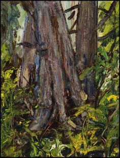 Market leader in selling artwork by leading Canadian artists. Contact us to buy, sell or consign artworks through our gallery. Canadian Painters, Canadian Artists, Emily Carr Paintings, Group Of Seven Paintings, Fine Art Auctions, Landscape Paintings, Tree Paintings, Landscapes, Online Art