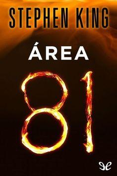 Área 81 - http://descargarepubgratis.com/book/area-81/