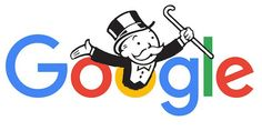 Special dossier on internet, media and social media censorship - New Cold War: News and Analysis of the Multipolar World Google Doodle Today, Writing Editor, Content Tools, Popular Sites, Use Of Technology, Digital Strategy, Big Guys, Social Media Site, Start Writing