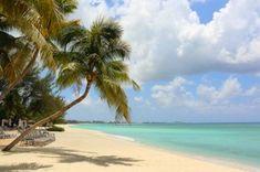 Saint Martin (Karibik)