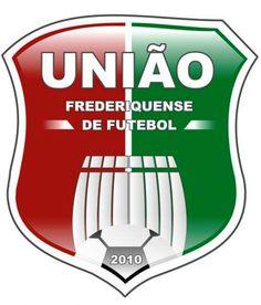União Frederiquense de Futebol - Rio Grande do Sul - Brasil