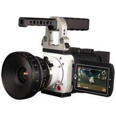 Phantom Miro LC320S High-Speed Digital Camera