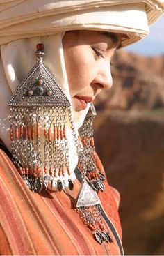 "Kyrgyzstan | Ethnographic collection ""Kayberen"" ~ based on the ethnographic research carried out by K.I. Antipina"
