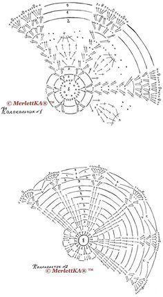Мобильный LiveInternet Колокольчик для новорожденного или украшение на пасху и рождество   MerlettKA - © MerlettKA® ™  
