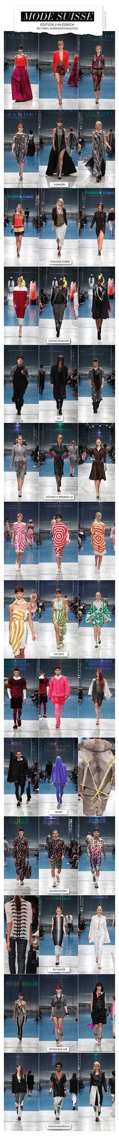 Mode Suisse Edition 2 in Zürich 2 In, Style, Fashion, Art, Swag, Moda, Stylus, La Mode, Fasion