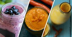 Turmeric has been touted as the best spice for your body. It is anti-inflammatory, it fights cancer, and it protects your heart. It's also ...
