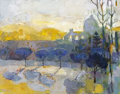 Kirsty Wither | (27) Low Low Sun