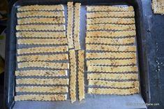 Saratele cu branza reteta strabunicii Buia | Savori Urbane Puff Pastry Recipes, Recipies, Urban, Phyllo Dough Recipes, Recipes