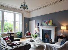 Image result for victorian renovation
