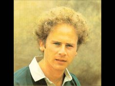 Art Garfunkel - Down in the Willow Garden