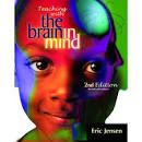 Great book that explains in a readable way how movement and exercise affect learning