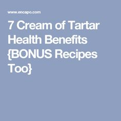Mix cream of tartar with orange juice to flush nicotine out of your body. Plus, learn what cream of tartar can do for your skin, joints and overall health! Cough Remedies, Herbal Remedies, Health Remedies, Natural Remedies, Health And Beauty, Health And Wellness, Health Tips, Health Care, Juicing Benefits