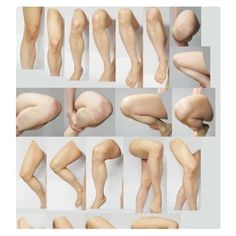 Super Art Reference Poses Figure Drawing Anatomy IdeasYou can find Figure drawing reference and more on our website. Leg Reference, Human Poses Reference, Pose Reference Photo, Figure Drawing Reference, Anatomy Reference, Leg Anatomy, Anatomy Poses, Anatomy Art, Anatomy Drawing