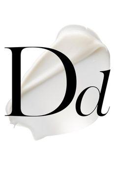 Skincare Alphabet: D Is For Dimethicone