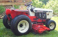 Simplicity Lawn Tractors Service, Operators & Parts Manuals^ Small Tractors, Lawn Tractors, Heavy Equipment, Outdoor Power Equipment, Simplicity Tractors, Quad, Outdoor Tools, Tractor Parts, Old Antiques
