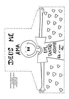 Catechism, Professor, Diagram, Bible, Kids, 1, Image, Sunday School Lessons, Sunday School Activities