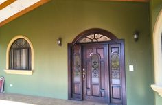 Beautiful Santo Domingo de Heredia house for sale in luxury gated community — Costa Rica MLS