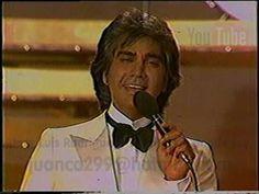 Jose Luis Rodriguez - Adivina de donde soy (300 Millones)