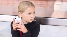 5 Ways to Protect Children from Predators - Grandparents.com
