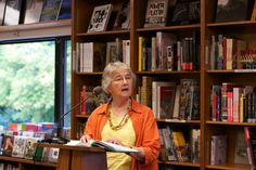 Katherine Paterson Margaret Mahy, Katherine Paterson, Bridge To Terabithia, Newbery Medal, American Library Association, King's College, National Book Award, Library Services, Hans Christian