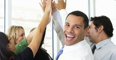 Team-building activities encourage participants to build camaraderie, improve…