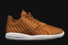 SoleFly's Jordan Eclipse SP Pack is Inspired by Mars - EU Kicks: Sneaker Magazine
