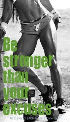 People lose 30% of their #muscle strength as they age