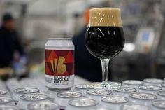 Beerbliotek - Black Ale Chilli    http://www.beer-pedia.com/index.php/news/19-global/5527-beerbliotek-black-ale-chilli    #beerpedia #beerbliotek #blackipa #beerblog #beernews #newrelease #newlabel #craftbeer #μπύρα #beer #bier #biere #birra #cerveza #pivo #alus