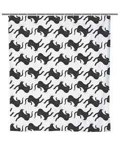 BY PARRA - SHOWER CURTAIN RAINING CATS / SHOWER CURTAIN (BLACK&WHITE) http://www.raddlounge.com/?pid=87162147 * all the merchandise can be purchased by Paypal :) www.raddlounge.com/ #streetsnap #style #raddlounge #wishlist #stylecheck #fashion #shopping #unisexwear #womanswear #clothing #wishlist #brandnew #rockwell #byparra #parra