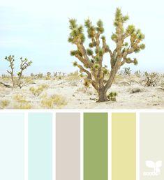 Color Wander - https://www.design-seeds.com/wander/wanderlust/color-wander-19