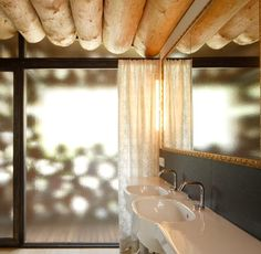 Architect Armin Blasbichler's home | South Tyrol, Italy
