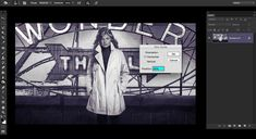 Eight Lesser-Known Features in Photoshop That I Couldn't Live Without as a Photographer | Fstoppers