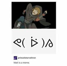 Read part 1 from the story ꧁☬voltron memes☬ by Voltron_heroes (SpreadYourWings) with reads. Voltron Memes, Voltron Comics, Voltron Fanart, Form Voltron, Voltron Ships, Voltron Klance, Matt Holt Voltron, Power Rangers, Manhwa