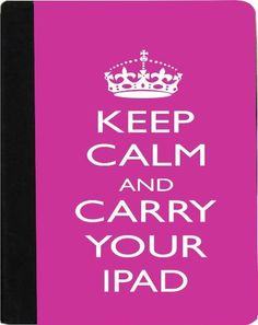 Rikki KnightTM Keep Calm and Carry your Kindle Rose Pink Color Kindle® FireTM Notebook Case Black Faux Leather - Unisex (Not for Kindle Fire HD) by Rikki Knight. $48.99. The Kindle® FireTM Notebook Case made out of Black Faux Leather is the perfect accessory to protect your Kindle® FireTM in Style providing the ultimate protection your Kindle® FireTM needs The image is vibrant and professionally printed - The .gif Kindle® FireTM Case is truly the perfect gift for you...