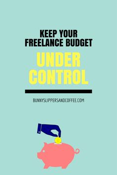 Do you know exactly what your budget is doing? Are you finding that your business is either behind or just breaking even? As a freelancer you want to have a profitable, growing gig, and a well-planned finance strategy that you can stick to will help you stay on track and not waste your hard earned …